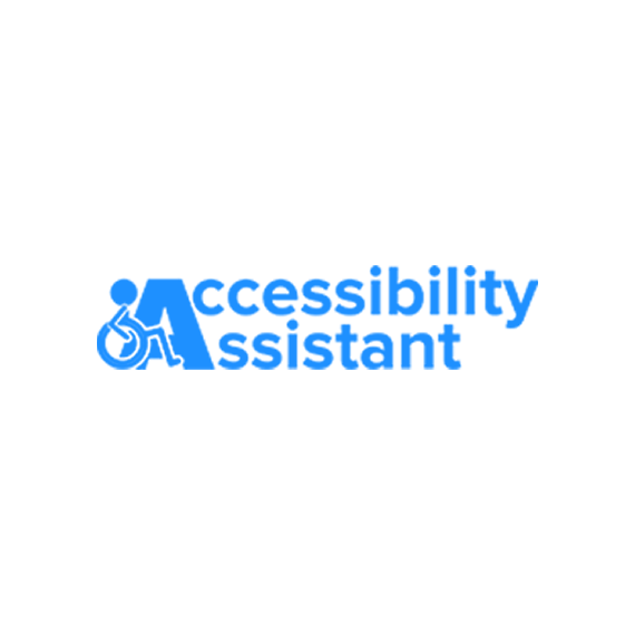 accessibility-image