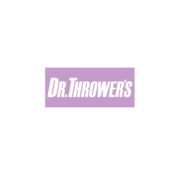 dr-throwers-image